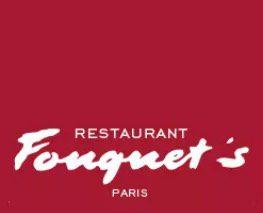 Fouquet's